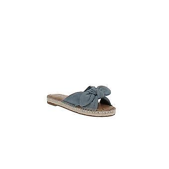 Nine West | Brock Bow Espadrille Flat Sandals