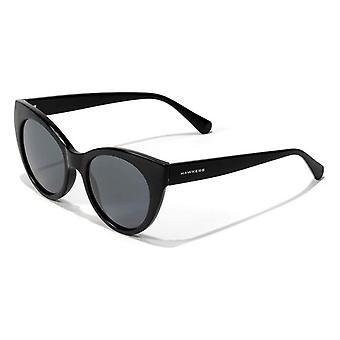 Dames zonnebril Divine Hawkers (ø 50 mm)