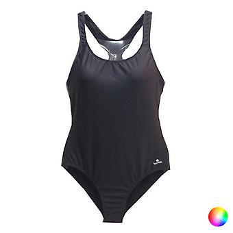 Women's Bathing Costume Liquid Sport London