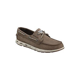 Columbia Bonehead Vent BM4438255 universal summer men shoes