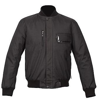 Spada AIR F2 CE jakke svart