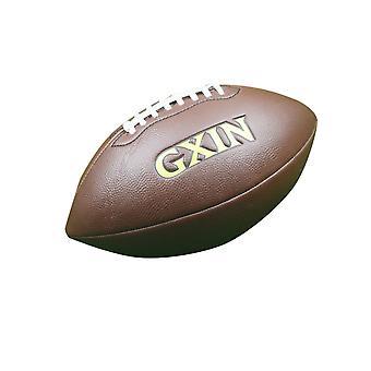 YANGFAN Sports Junior Rugby Ball