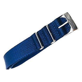 Watch Strap U.S. Polo Assn. 14-0309 (24 cm)