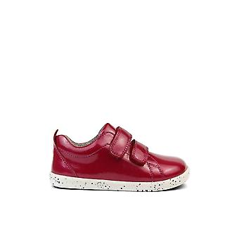 BOBUX Iw Grass Court Imperméable Rose Or