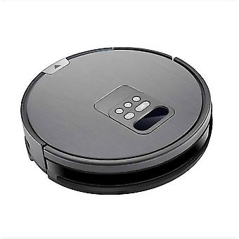 Vacuums ilife robot vacuum cleaner intelligent  romte control  self charge|vacuum cleaners