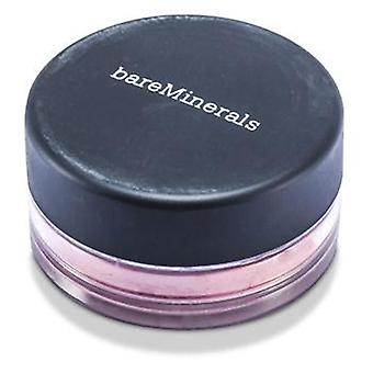 Bareminerals I.d. Bareminerals Blush - Beauty - 0.85g/0.03oz