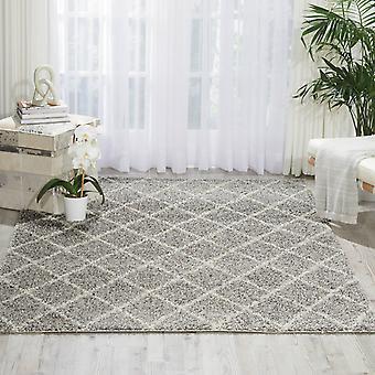 Bri08 de alfombras de Brisbane en ceniza