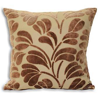 Riva Home Palm Cushion Cover