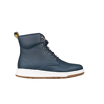 """ד""""ר מרטנס ריגל אגם כחול הקרפטים 21860456 אוניברסלי חורף גברים נעליים"""