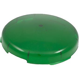 Pentair 78900700 Light Lens - Green
