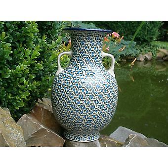 Vase, ca 30,5 cm, tradisjon 32, BSN J-545