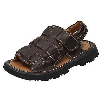 Boys COCO Casual Sandals