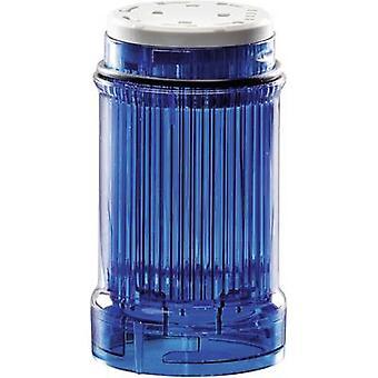 إيتون برج إشارة مكون 171313 SL4-L24-B الصمام الأزرق 1 pc(s)