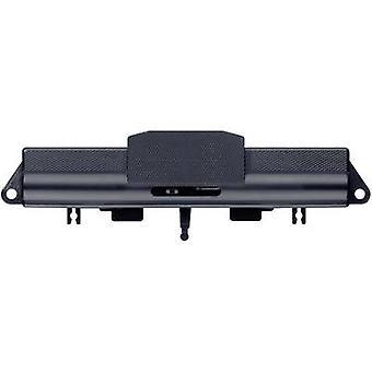 H0 Märklin K (w/o track bed) 75491 Point motor, Electromagnetic