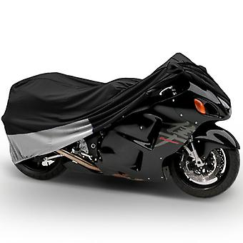 Motorcycle Bike Cover Travel Dust Storage Cover For Honda XR 50 70 80 100 200 250 400 500 600 650