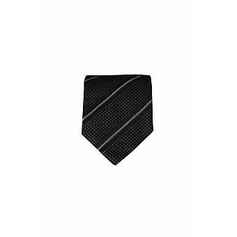 Black tie VC28