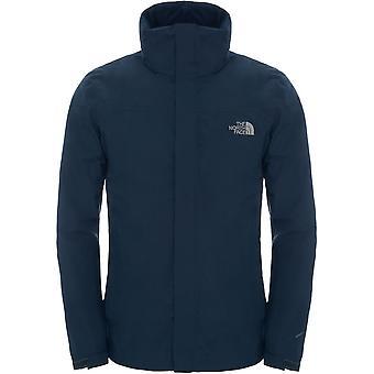 La chaqueta Sangro cara del norte T0A3X5H2G universal todo el año chaquetas de hombres