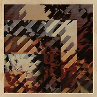 Verma - Sunrunner [CD] USA import