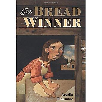 Il vincitore di pane