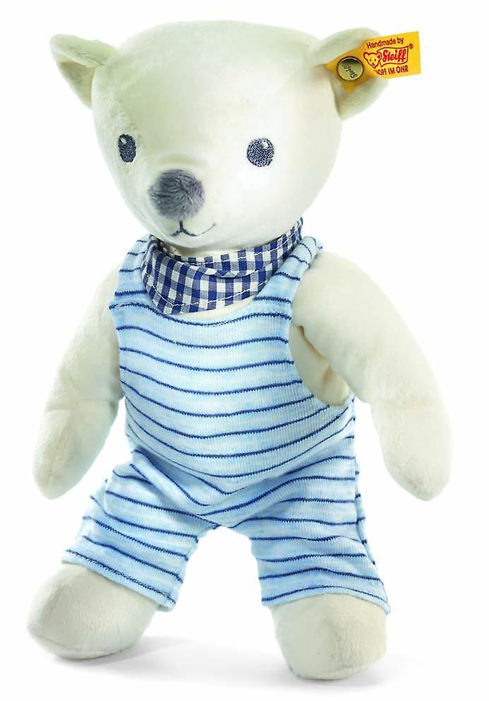 Steiff Baby Teddy Bear Knuffi