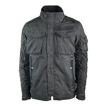 G-Star Rovic Jacket Myrow Nylon OD D00897.7563.976