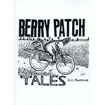 ベリーパッチテイルズ Monesson & ハリー S によって物語のコレクション。
