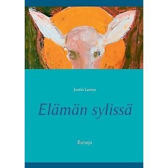 Elmn syliss by Larma & Justin