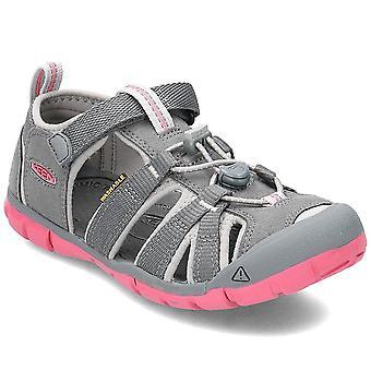 Keen 1020702 trekking summer kids shoes