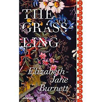 De Grassling