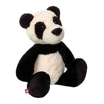 Sigikid Umarmung Panda Klein Shaggi Shanghai