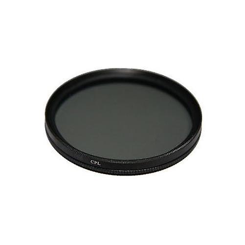 Dot.Foto Circular Polarising 43mm Filter