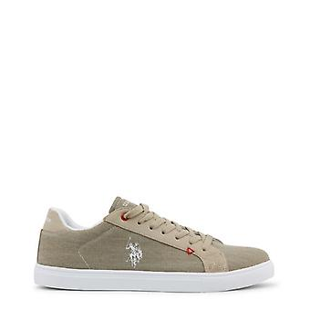 U.s. Polo Assn Zapatillas Casual U.s. Polo - Fetz4219S8_Cy1 0000056800_0
