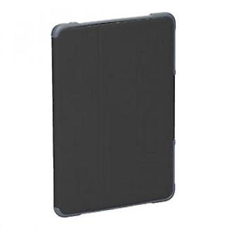 STM Dux Case Ipad Air Black
