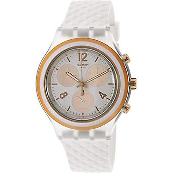 Swatch Watch Woman Ref. SVCK1006