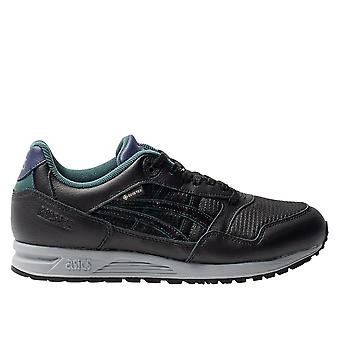 Details about Asics Mens Gel Sonoma 3 Gore Tex Trail Running Shoes Trainers Sneakers Black
