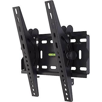 SpeaKa Professional Slim TV wall mount 43,2 cm (17) - 94,0 cm (37) kantelbaar