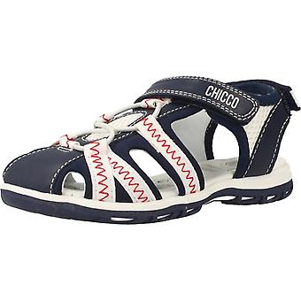 Chicco Sandals Calimero Color 800