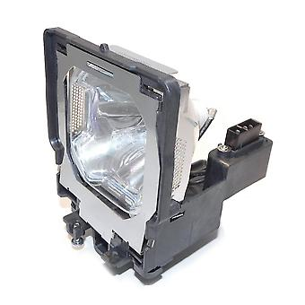 Premium Power Replacement Projector Lamp For Sanyo POA-LMP109