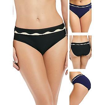 Sainte Maxime Classic bikinit lyhyt