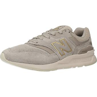 Nieuwe Balance sport/HCL Lifestyle Color HCL sneakers