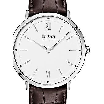 Hugo Boss 1513646 Ceas pentru bărbați esențial 40mm 3ATM