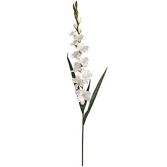 Hill Interiors Artificial Gladioli