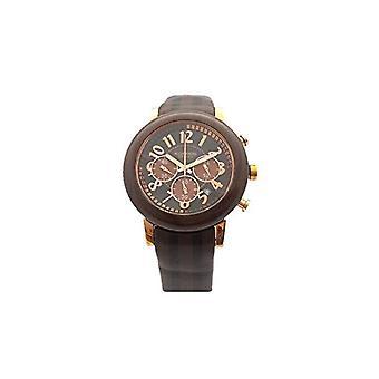 K&Bros Clock Men's Ref. 9427-4-710
