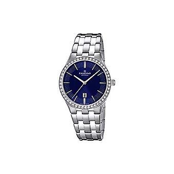 Candino Clock Woman ref. C4544/2