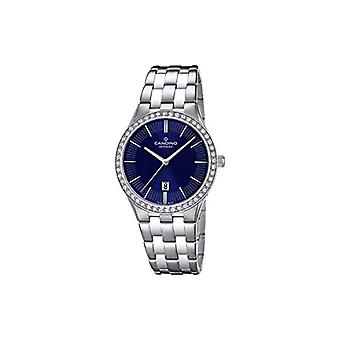 Candino Horloge Femme ref. C4544/2
