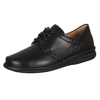 Ganter Kurt 25 670101000 25670101000 universal all year men shoes