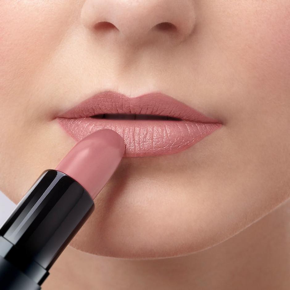 Perfect Mat Lipstick - Classical Nude