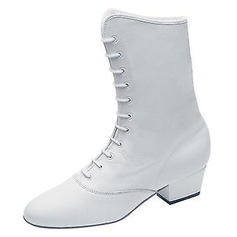 """stivali da guardia bianca """"Magonza& Modello: 9480-01"""