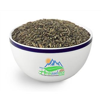 Dill Seed - Hela(5lb)