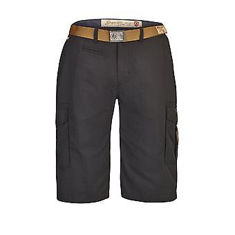 G.I.G.A. DX Men's Shorts Mendez